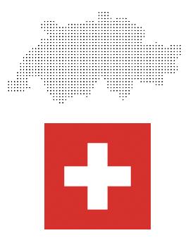Quelle agence web pour créer un site internet en Suisse ?