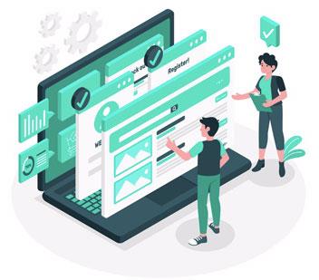 Stratégie digitale et web marketing à Genève