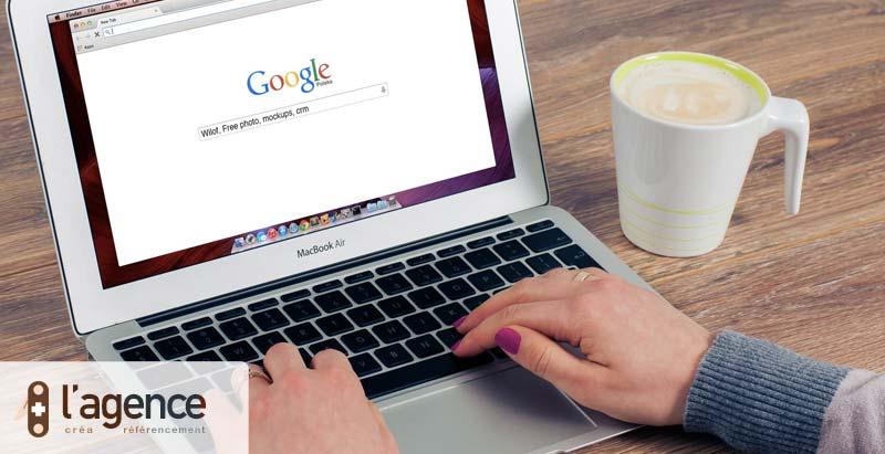Référencement local avec Google My Business : conseils pour création de sa fiche
