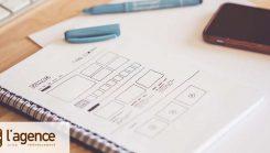 5 étapes importante avant de créer son site internet