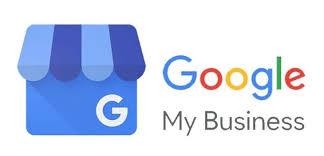 Google My Business ou le référencement local à portée de clic